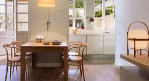 Modern Accessories For Home Decor Design Accessories For Home Décor Barcelonaconcept