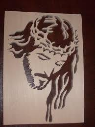 wildlife scroll saw patterns free google search other