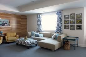 how to create your decorating accent color palette of