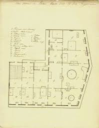 fort wainwright housing floor plans dartmouth history library muse u2013 inspiring ideas page 9