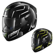 Motorcycle Helmet Lights Led Helmet Ebay