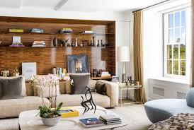 100 five bedroom houses villa diamond 6 chlorakas paphos