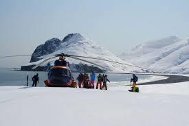 bureau information jeunesse annecy sports d hiver lac d annecy