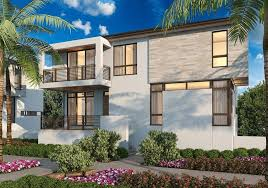 Home Design Store Doral The Residences At Downtown Doral New Luxury Homes In Doral Fl