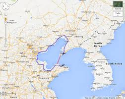 As The Crow Flies Map Inside China U0027s Crazy Plan To Build The Longest Most Expensive