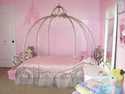 girls twin princess bed pink princess girls twin canopy bed u2014 suntzu king bed pretty