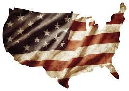 american flag home decor usa made next innovations