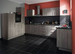 meuble cuisine bricoman meuble de salle de bain bricoman superior faience salle de bain