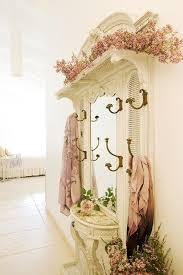 queen anne entry table 36 fascinating diy shabby chic home decor ideas queen anne entry