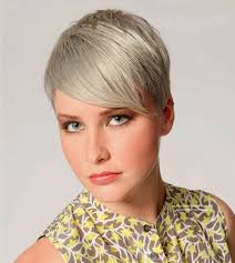 long front short back haircut top short hairstylesfor women