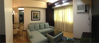 nice and new 2 bedroom apartment for rent in avant at the fort