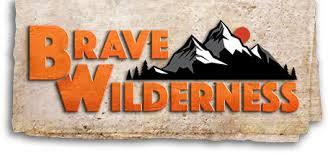 brave wilderness u2014 brave stay wild