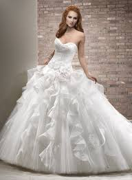 cheap maggie sottero wedding dresses 259 best maggie sottero images on wedding dressses