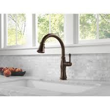 Danze Opulence Kitchen Faucet by Excellent Oil Rubbed Bronze Kitchen Faucet Moen Amazing Kitchen