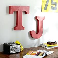 letters for bedroom wall – tamparowingub