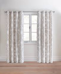 Shower Curtain Beads by Fancy Bead Curtain Fancy Bead Curtain Suppliers And Manufacturers