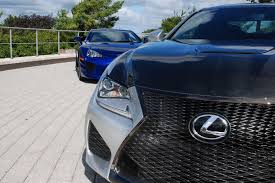 lexus uk forum lexus and the carbon fiber wonder weave via lexus uk blog