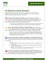 astonishing receptionist resume skills 90 on example of resume