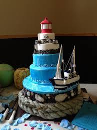 portfolio u2013 wedding cakes victoria