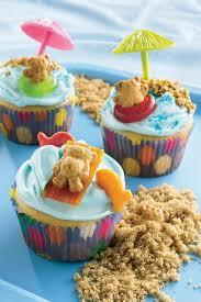 best 25 kids birthday cupcakes ideas on pinterest birthday