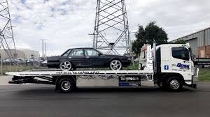 24 hour towing service best rates call tow other automotive