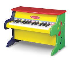 Lego Table Toys R Us Kids U0027 Pianos U0026 Keyboards Toys