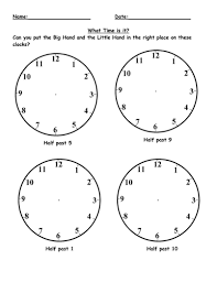 time by danni n 84 teaching resources tes