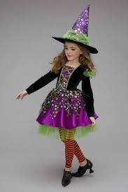 Truck Driver Halloween Costume Kids Halloween Costumes U0026 Dress Chasing Fireflies