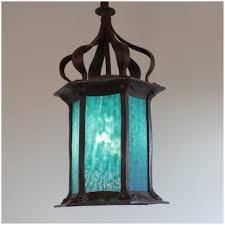 Porch Light Portland A8274 Art Nouveau Porch Lantern Bogart Bremmer U0026 Bradley Antiques