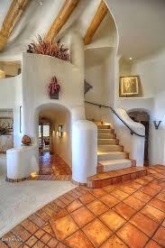 pueblo house plans pueblo home plans lovely santa fe style santa fe house plans