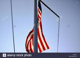 9 11 Remembrance Flag American Flag Moon Stock Photos U0026 American Flag Moon Stock Images