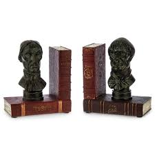 haunted mansion home decor the haunted mansion bookends shopdisney