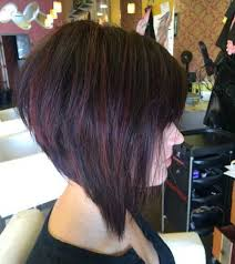 graduated bob hairstyles 2015 30 best angled bob hairstyles bob hairstyles 2015 short