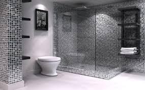 bathroom tiles black and white ideas bathroom tile design ideas black white unique black and white tile