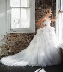 australian wedding dress designer best 25 australian wedding dress designers ideas on