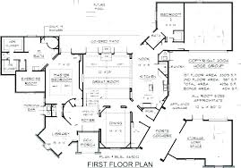 free house blue prints blue prints of house blueprint for a house house plans blueprints