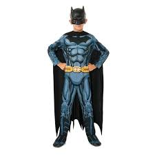 Kids Batman Halloween Costume Child Batman Costumes Halloween Costumes Official Costumes