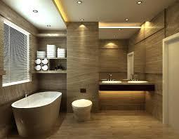 bathroom design ideas 2014 modern bathroom design ideas bathtub design