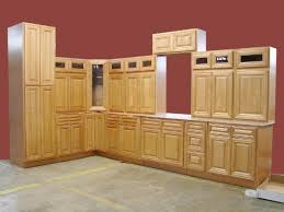 Kitchen Cabinet Sets - Kitchen cabinet sets