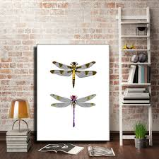 winsome affordable wall art canada wall ideas cheap outdoor wall