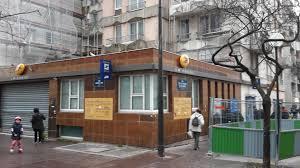 bureau de poste bichat bureau de poste olympiades à en métro