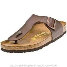 birkenstock boots womens canada mens sandals buy various style shoes sandals pumps boots slipper