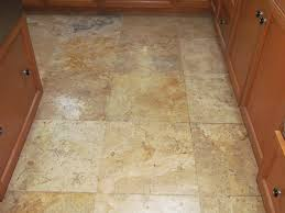 Pics Of Travertine Floors by Travertine Tile
