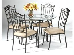 wrought iron tables for sale vintage kitchen table and chairs amazing of furniture kitchen table