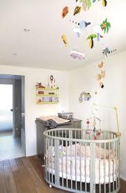 décoration de chambre pour bébé chambre bébé 3 ambiances douces et cosy côté maison