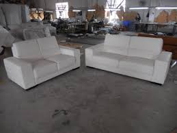 ikea sofa sets sofa furniture design picture more detailed picture about 2015
