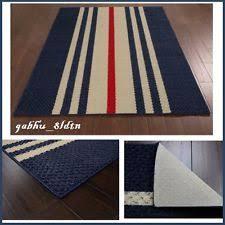 nautical area rugs ebay
