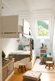 amenager une chambre pour deux enfants chambre pour deux enfants comment bien l aménager