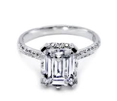solitaire emerald cut engagement rings emerald cut solitaire engagement rings tags emerald cut