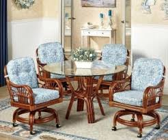 10 chair dining room table 10 chair dining table dimensions